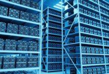 Photo of Майнинговая компания Genesis заказала у Canaan ASIC-майнеров на $94 млн — Bits Media