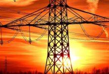 Photo of Майнер из Сыктывкара незаконно использовал электроэнергию на 5.5 млн рублей — Bits Media