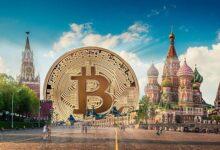 Photo of Московский суд впервые рассмотрит дело о присвоении биткоинов — Bits Media