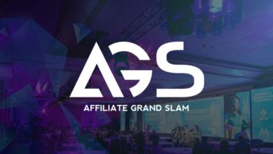 Photo of 24-26 мая в Дубае состоится блокчейн-конференция по цифровому маркетингу Affiliate Grand Slam — Bits Media
