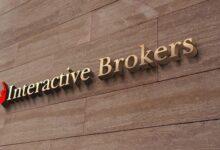 Photo of Interactive Brokers предоставит клиентам доступ к торговле криптовалютами — Bits Media