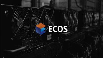 Photo of ECOS: заработок на майнинге, покупке и продаже криптовалют в одном месте — Bits Media