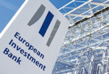 Photo of Инвестиционный банк ЕС прогнозирует дефицит инвестиций в блокчейн и ИИ — Bits Media