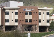 Photo of WSJ: «группа криптовымогателей Ryuk с 2018 года атаковала 235 американских больниц» — Bits Media