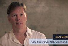 Photo of Дэн Морхед: «сейчас самое время покупать биткоин» — Bits Media
