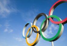 Photo of МОК выпустит значки Олимпийских игр в виде NFT — Bits Media