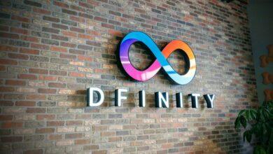 Photo of Основатель Dfinity раскритиковал решения по масштабированию Эфириума и Polkadot — Bits Media