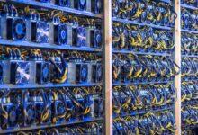 Photo of Riot Blockchain увеличит хешрейт до 7.7 Эх/с к концу 2022 года — Bits Media