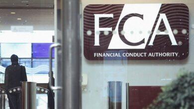 Photo of FCA Великобритании будет использовать блокчейн для проверки отчетов — Bits Media
