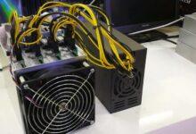 Photo of ASIC-майнеры могут подорожать из-за роста цен на полупроводниковые пластины — Bits Media