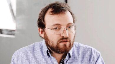 Photo of Чарльз Хоскинсон: «у нас нет никаких договоренностей с Amazon» — Bits Media