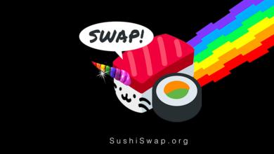 Photo of SushiSwap опровергла наличие в протоколе «уязвимости на миллиард» — Bits Media