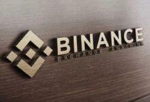 Photo of Австралийцы не смогут торговать фьючерсами и опционами на бирже Binance — Bits Media