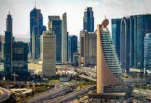 Photo of Дубайский Центр международной торговли поддержит регулируемую торговлю криптоактивами — Bits Media