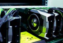 Photo of Разработчики NBMiner частично обошли ограничения хэшрейта в видеокартах Nvidia LHR — Bits Media