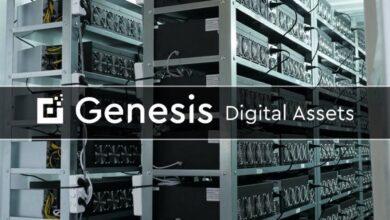 Photo of Genesis Digital Assets купила 20 000 ASIC-майнеров у компании Canaan — Bits Media