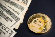 Photo of Количество транзакций в сети Dogecoin снизилось до уровня 2017 года — Bits Media