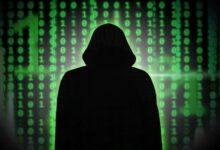Photo of Сайт Bitcoin.org взломан мошенниками — Bits Media