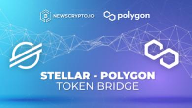 Photo of Мост Stellar–Polygon расширит использование XLM в приложениях DeFi — Bits Media