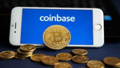Photo of СМИ: Coinbase предложит властям США план по регулированию криптовалют — Bits Media