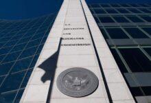 Photo of Группы по защите интересов инвесторов призвали SEC ужесточить регулирование криптовалют — Bits Media