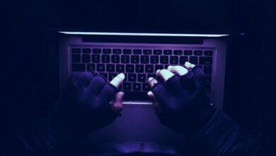 Photo of Хакеры BlackMatter требуют у фермерского кооператива выкуп $5.9 млн в криптовалютах — Bits Media