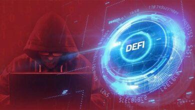 Photo of Проект Vee Finance потерял $35 млн в результате атаки хакеров — Bits Media