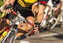 Photo of Производитель велосипедов Colnago внедряет блокчейн для борьбы с контрафактом и воровством — Bits Media