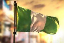 Photo of ЦБ Нигерии: «предприятия будут обязаны принимать цифровую найру» — Bits Media